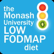 What's the fuss about low FODMAPs diet?