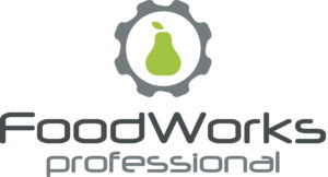 Foodworks nutritional analysis